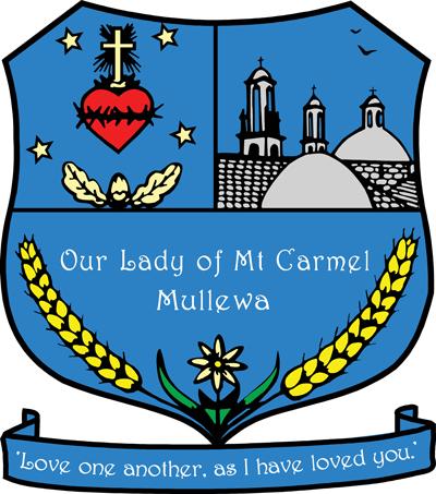 MtCarmelLogo-web